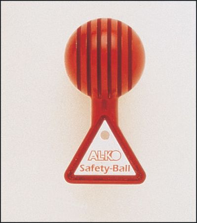 AL-KO Safety Ball