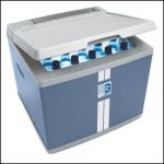 Dometic B40 Thermoelectric Coolbox/freezer 40 Litre