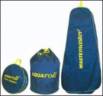 Hitchman Storage Bags