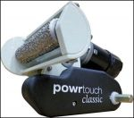 The Powrtouch Classic