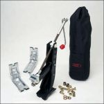 Side Lift Jack Kit (800 kg)