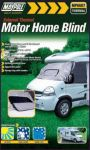 Maypole External Thermal Motorhome Blind