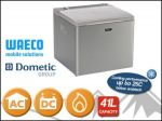 """FREE UK DELIVERY"" Dometic  RC 1200 3 Way Fridge"